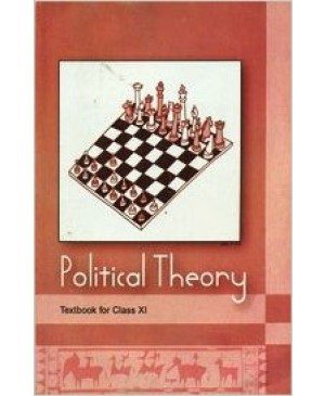 Political Theory Textbook for Class 11 NCERT