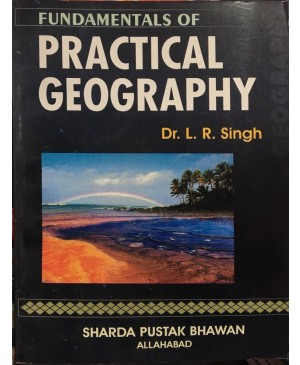 Fundamentals of Practical Geography - Dr L.R. Singh