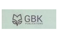 GBK Publications