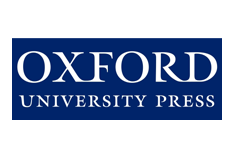 Oxford Publications