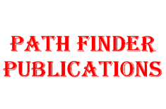 Pathfinder Publications