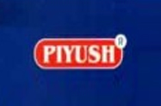 Piyush Publications